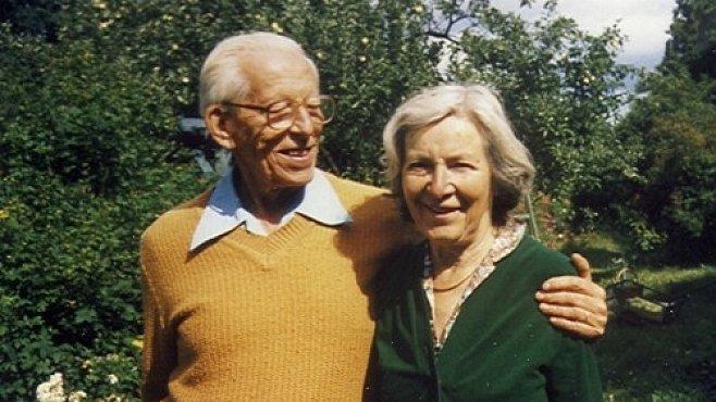 Z močůvky do vesmíru: Otto Wichterle mohl být nejbohatší Čech
