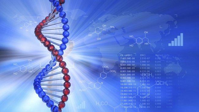 V odpadní DNA je ukryto tajemství nebezpečných chorob