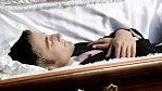 Život po smrti. Sedm způsobů, jak tělo žije dál