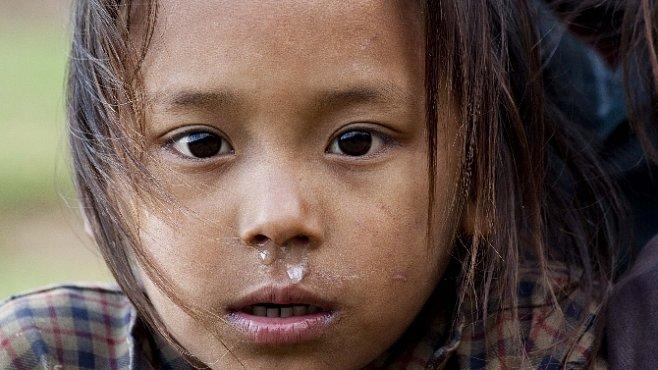 Nepál a svět podle Bibiho Jirela