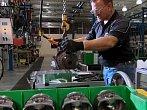 NG Channel: Ručně vyráběné motory Corvette ZR1