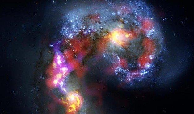 Na velikosti záleží. Obří dalekohled ALMA dohlédne ve vesmíru nejdál