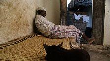 Náš člověk v Keni: Ostrov, odkud piráti unesli francouzskou turistku