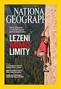 Obsah časopisu – květen 2011