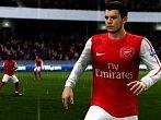 FIFA 2012:  Vývoj počítačové hry