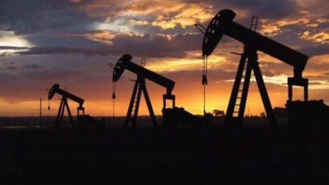 Kdy dojde ropa? V optimistické verzi za 60 let. A v pesimistické...?
