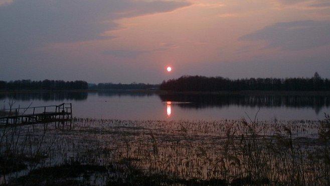 Poznejte Polsko: začněte na Mazurských jezerech