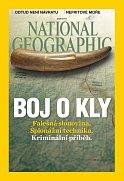 Obsah časopisu - září 2015