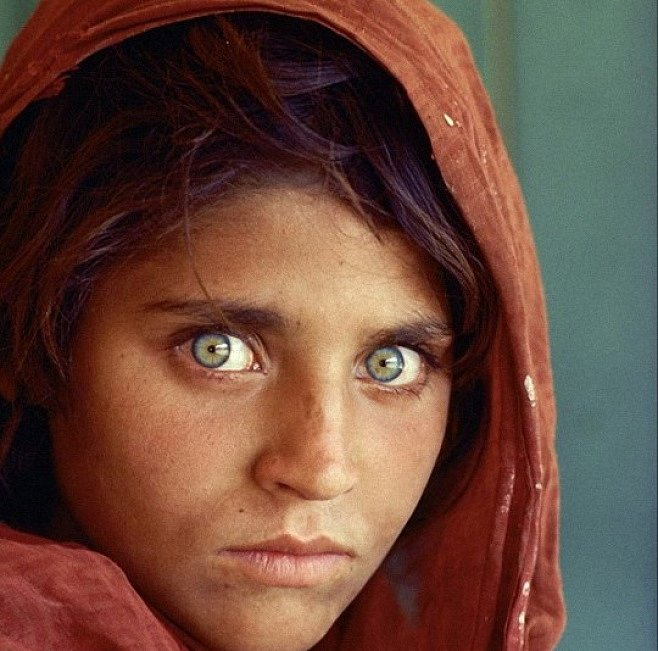 SPECIÁL: 125. výročí National Geographic
