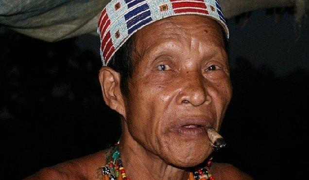 Nejděsivější historky z cest: tváří v tvář mudžáhidům, malárii a neznámé nemoci v Laosu!