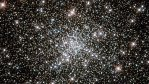 Tady se rodily hvězdy. Modří opozdilci z míst dvakrát starších než Slunce
