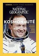 Obsah časopisu - březen 2018