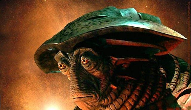 Filmové fikce se často s vědou míjejí, ale kdo by je proto zavrhoval