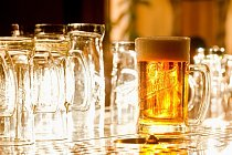 České pivo je v cizině pojem, a to nejen díky jeho chuti, ale i nízké ceně.