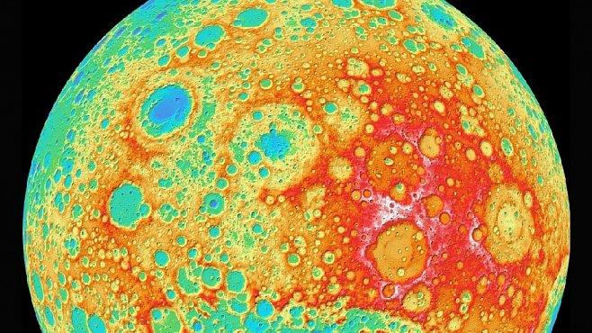Pět nejpopulárnějších mýtů o Měsíci. Nevěřte jim! Jsou to optické klamy nebo lži
