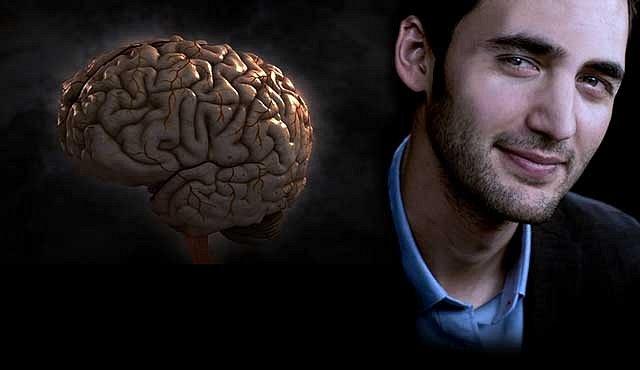 Tajemství mozku odhaluje série dokumentů National Geographic Channel