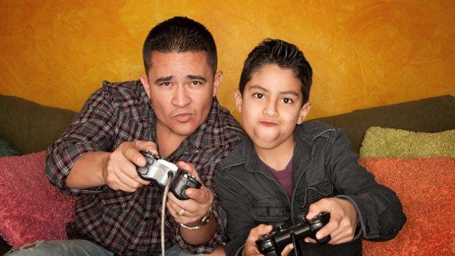 Vědci zkoumají počítačové hry. Videohry mohou pozitivně ovlivnit zdraví nebo sociální dovednosti