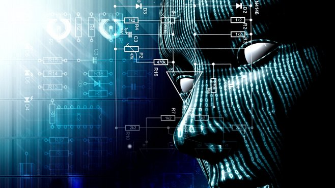Počítač byl poprvé považován za člověka