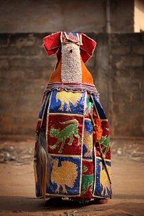 Oslavy kultu vrcholí kolem 10. ledna. Tehdy do města Quidah přijíždějí lidé z Beninu i z okolního Toga a Nigérie.