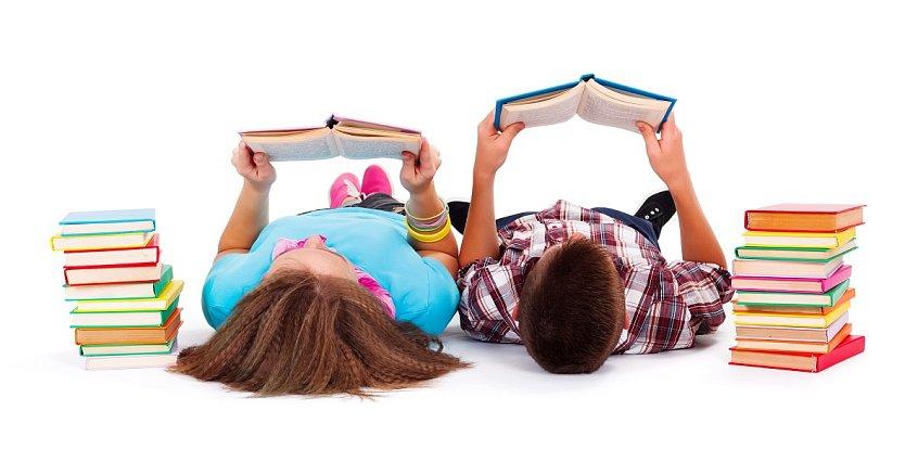 Rozdíly mezi sourozenci se často rodí v hlavách rodičů.