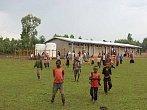 Člověk v tísni postavil v Etiopii s podporou Junáka už 14. školu