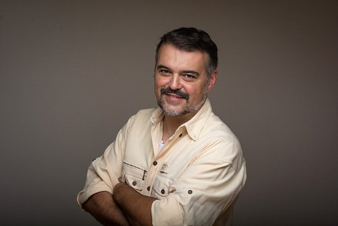 Tomáš Tureček
