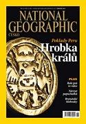 Obsah časopisu - červen 2014