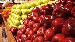 Mýtus jménem biopotraviny: neškodí, ale ani moc neprospívají