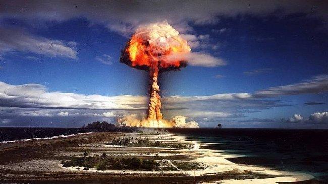 Přijdou další jaderné katastrofy? Naučme se s nimi žít...