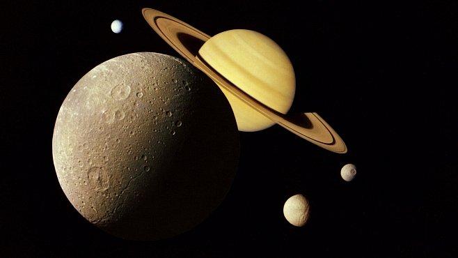 Známe dalších 461 potenciálních nových planet. Objevil je teleskop Kepler