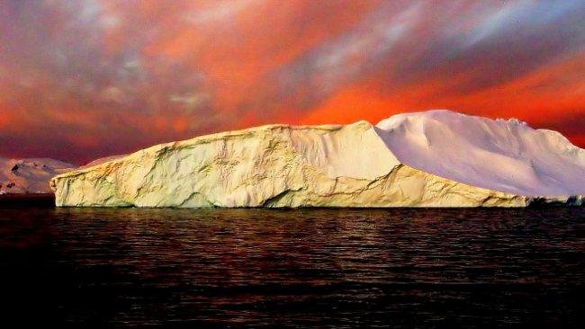 Nejnehostinnější místo na planetě obývali mikrobi už v dávné minulosti. Jak přežili drsné podmínky?