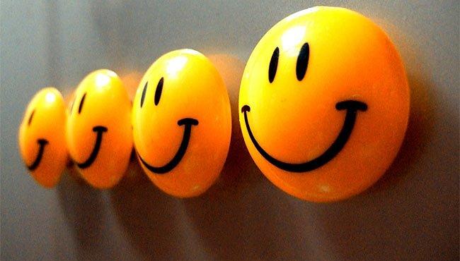 Štěstí je jen muška zlatá. Můžeme si jej uklohnit?