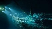 Mrtví z Titaniku: kam zmizela jejich těla?