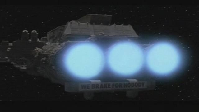 5 největších vesmírných omylů, kterým věříme kvůli sci-fi filmům