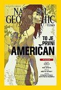Obsah časopisu - leden 2015
