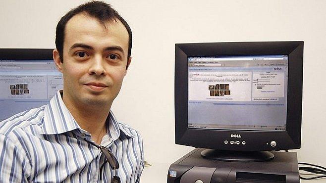 Orkut – skromný milionář, který vymyslel bráchu Facebooku