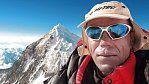 Osmitisícovky Radka Jaroše: Lhotse (8516 m)