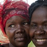 Jdi a zabíjej! Příběh dětské vojačky Grace z Ugandy