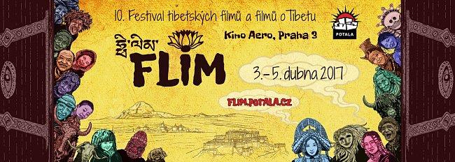 Festival odstartuje krásný film Starý pes, ve kterém režisér mistrovsky balancuje mezi komičností a tragikou.