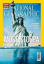 Obsah časopisu - září 2013