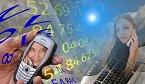 Mobily stimulují mozek