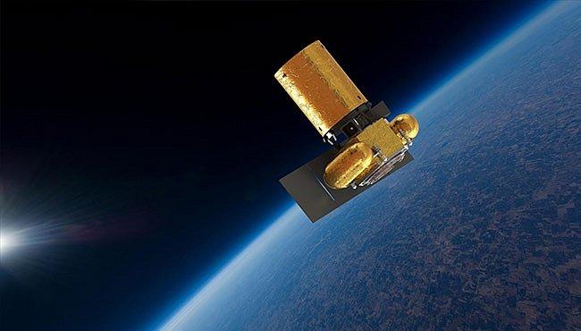 Teleskop ARKYD má otevřít vesmír všem