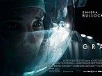 Film Gravitace