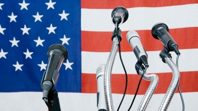 Statistik čaroděj: Kromě Obamy mají volby v USA dalšího hrdinu. Statistika, který ví vše