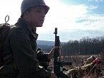 NG Channel: Rodinné zbraně