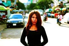 kambodžské sex videá