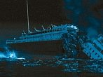 Hrdinové Titaniku