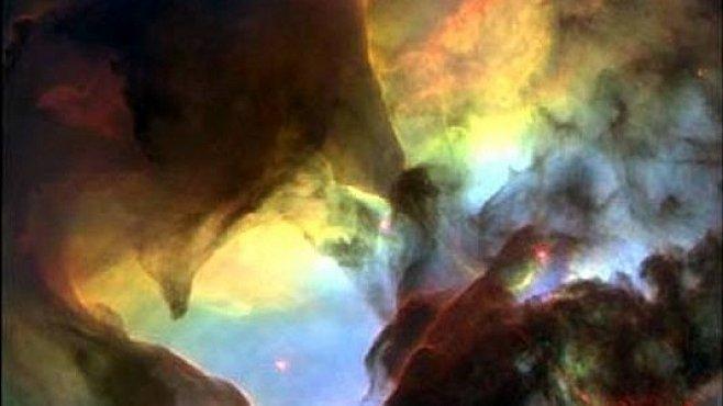 Superdalekohled za dvě miliardy odhalí ve vesmíru exotické objekty