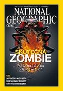 Obsah časopisu - listopad 2014