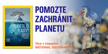 Pomozte zachránit planetu
